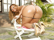Phat Latin Butts • Acquire Instant Access Here!