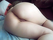Chubby rump girls. Many photos of large ass women.