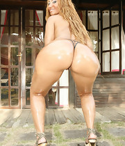Obese Latin Butts • Receive Instant Access Here!