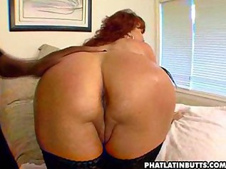 Phat Latin Butts • Receive Instant Access Here!